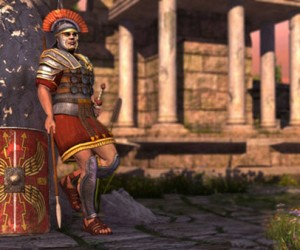 deadliest warrior centurion 300x250