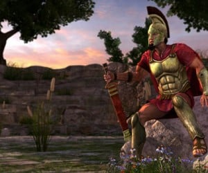 deadliest warrior spartan 300x250