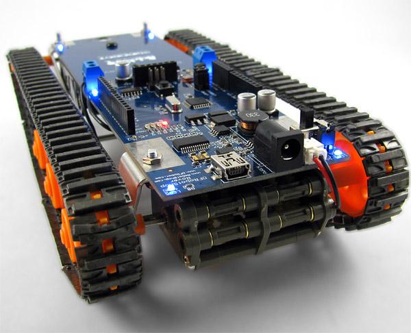 df_robotshop_rover_robot_2