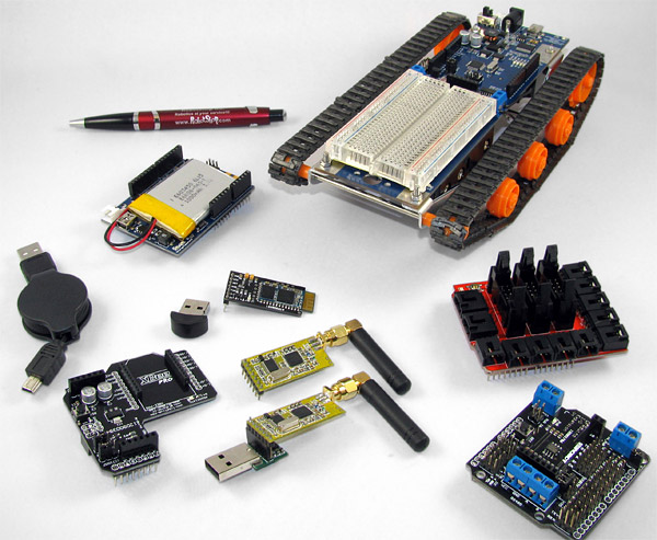 df_robotshop_rover_robot_3