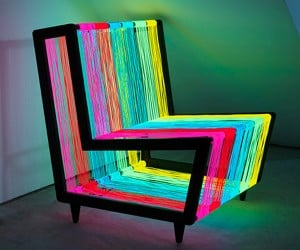 disco chair 2 300x250
