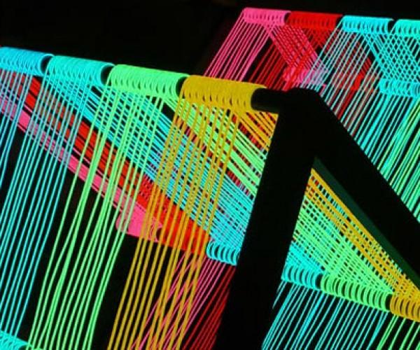 disco_chair_3