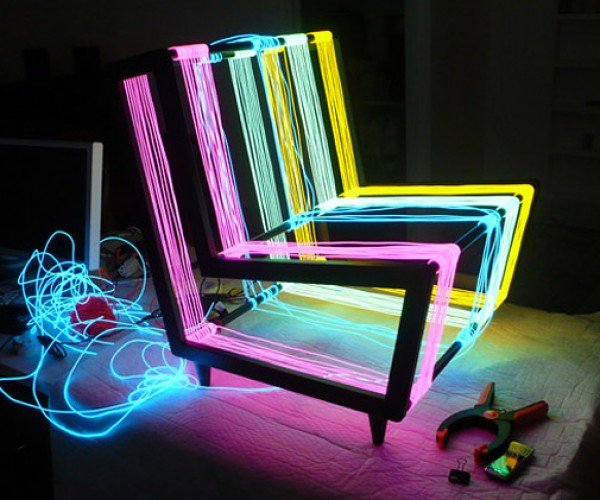 disco_chair_4