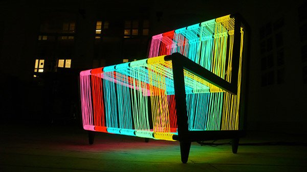 disco_chair_el_lighting