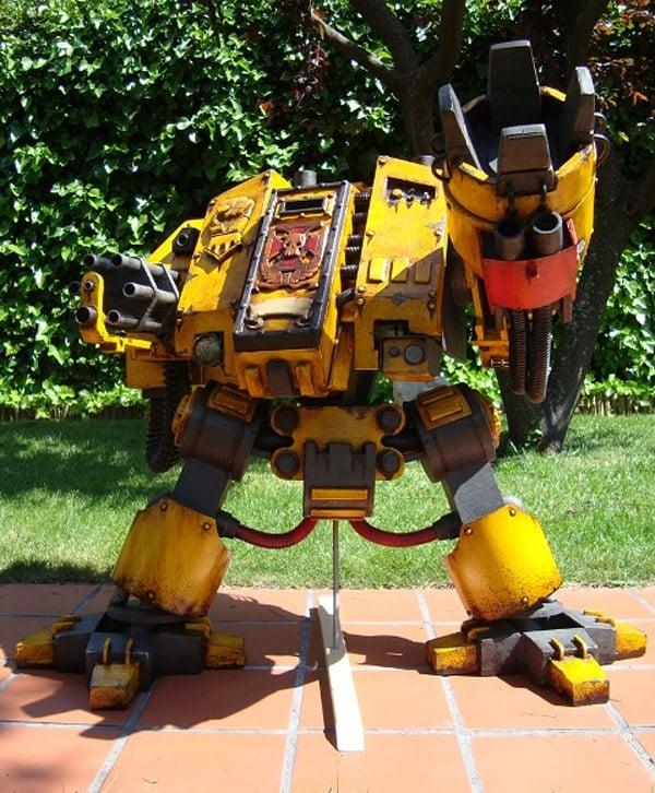 dreadnought_warhammer_40k_casemod_1