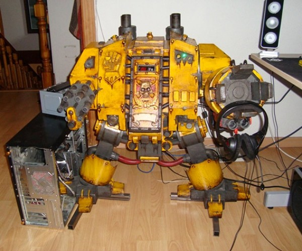 dreadnought_warhammer_40k_casemod_2