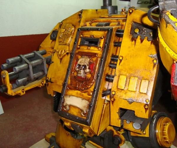 dreadnought_warhammer_40k_casemod_3