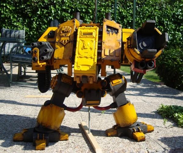 dreadnought_warhammer_40k_casemod_5