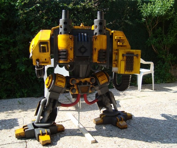 dreadnought_warhammer_40k_casemod_6