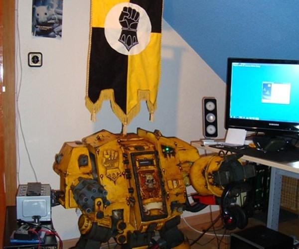 dreadnought_warhammer_40k_casemod_8