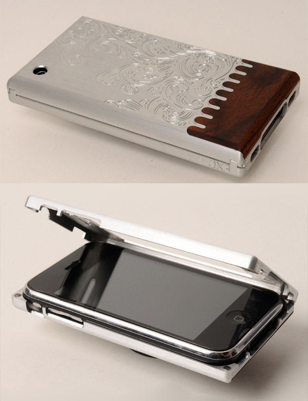 exo2_iphone_3g_aluminum_case
