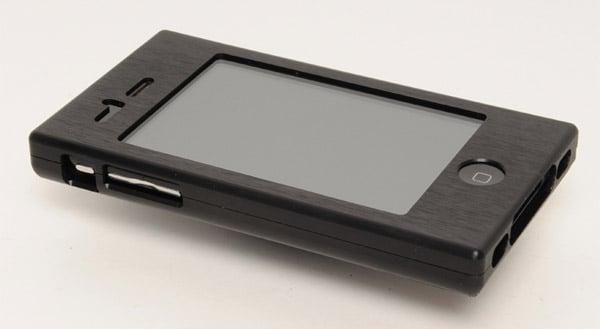exo2_iphone_3g_black_case