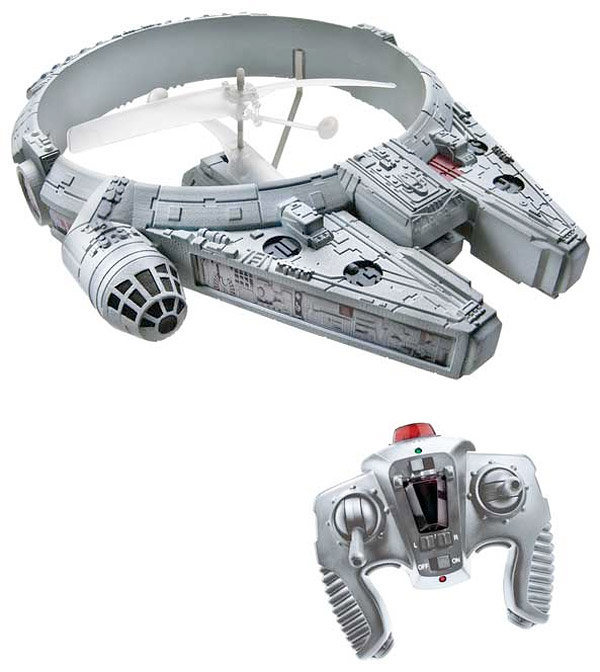 flying_rc_millennium_falcon