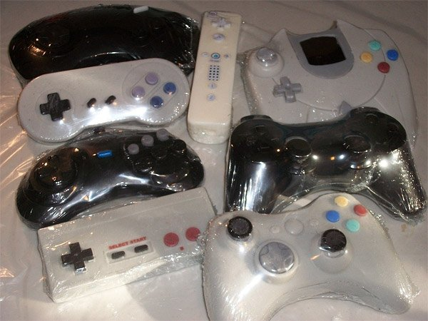 game_controller_soap_set