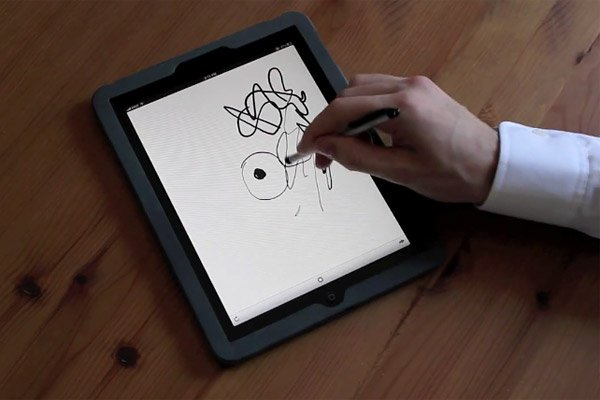 ipad_pressure_sensitivity_ten_one_design