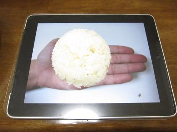 ipad_rice