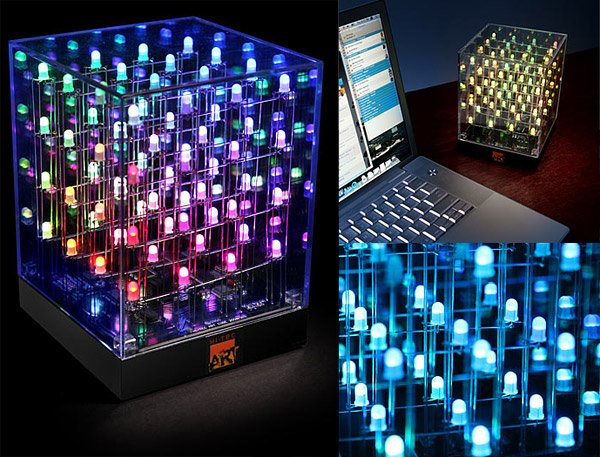 led_art_cube_rgb_light