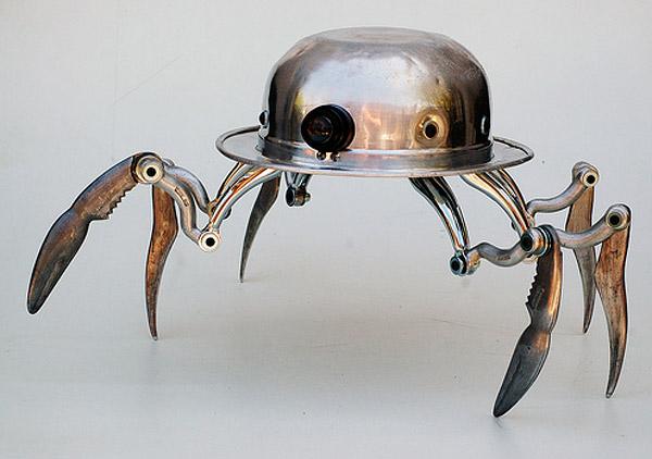 lockwasher_doris_robot