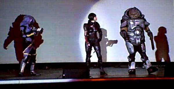 mass_effect_2_cosplay