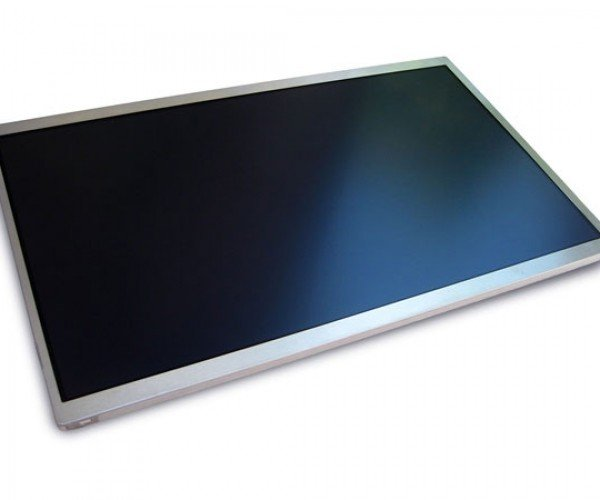 Pixel Qi Netbook Display Now Available for DIY Geeks