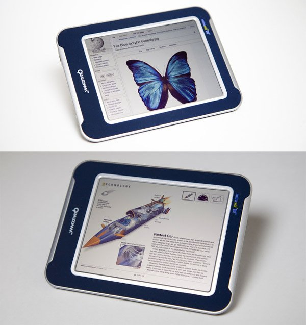 qualcomm_mirasol_color_e_readers