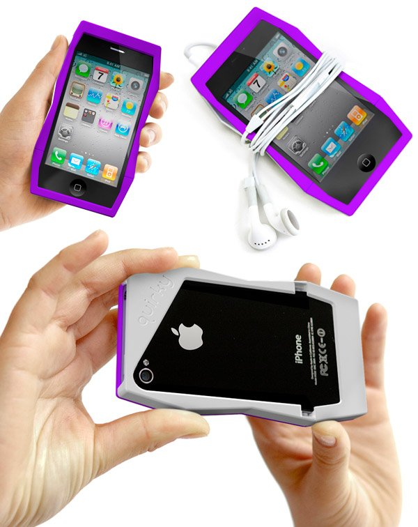 quirky_tilt_case_iphone_ipod_touch_2