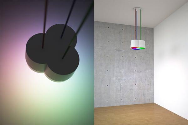 rgb-light-by-fabian-nehne-n-martin-meier 2
