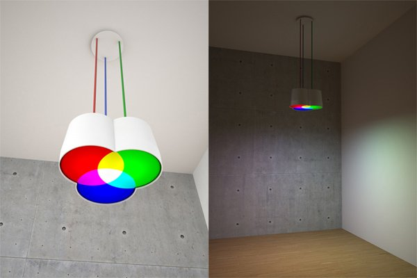 rgb light by fabian nehne n martin meier