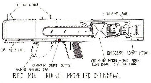 rpc_rocket_propelled_chainsaw