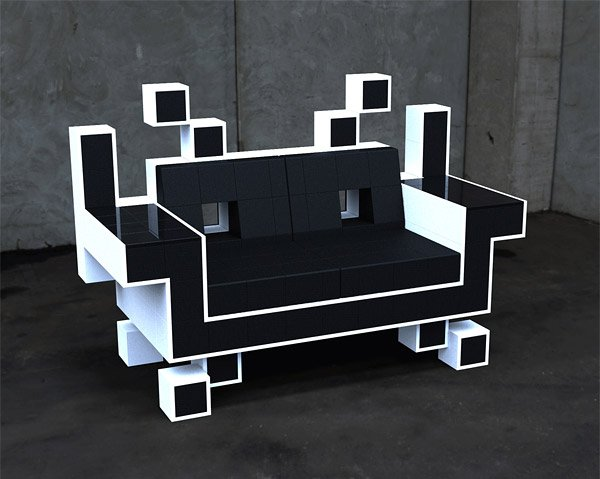 space_invaders_love_seat_igor_chak_1