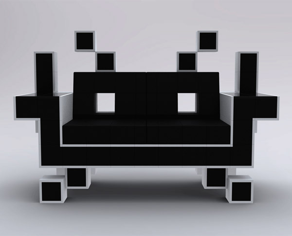 space_invaders_love_seat_igor_chak_2