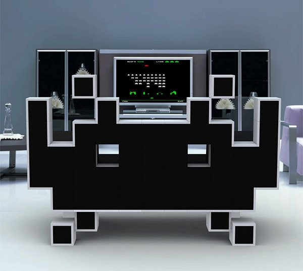 space_invaders_love_seat_igor_chak_3