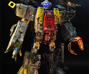 transformers omega supreme by uuser 1 300x250