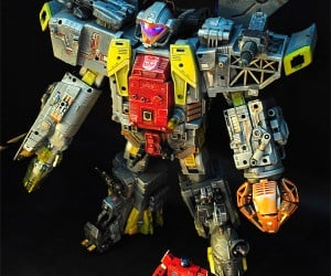 transformers omega supreme by uuser 2 300x250