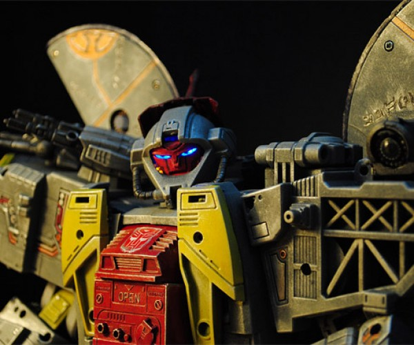 transformers_omega_supreme_by_uuser_3