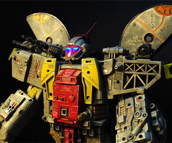 transformers_omega_supreme_by_uuser_4
