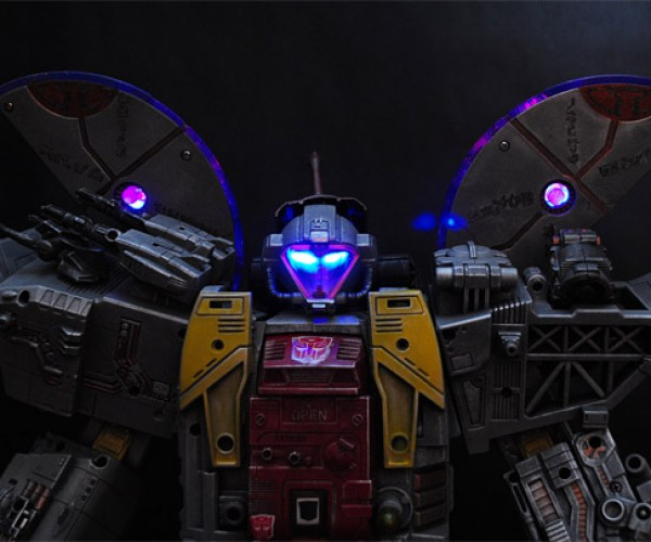 transformers_omega_supreme_by_uuser_5