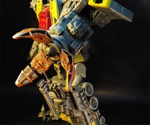 transformers omega supreme by uuser 7 300x250