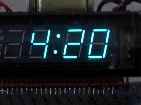 420_vfd_clock
