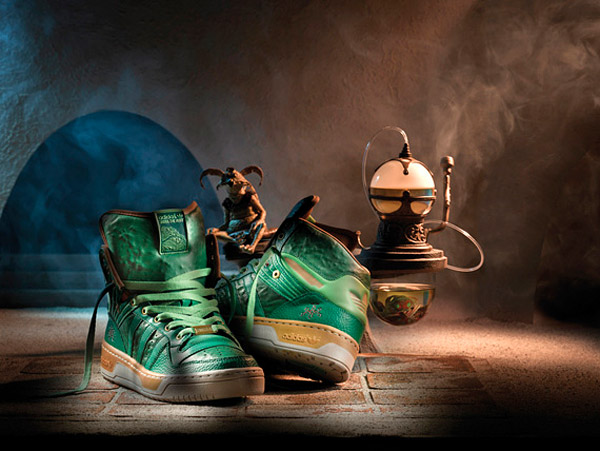 adidas_jabba_the_hutt_shoes_1