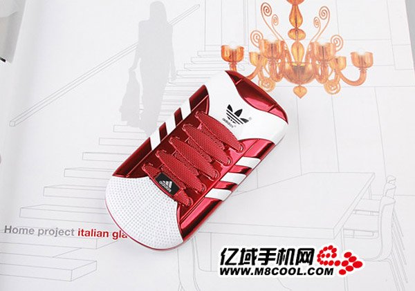 adidas_shoe_phone