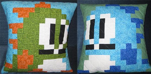 bubble_bobble_pillow_cases_2
