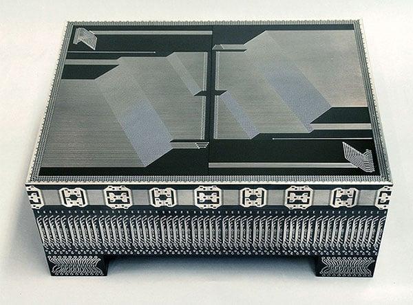 Circuitry-Sculpture-2