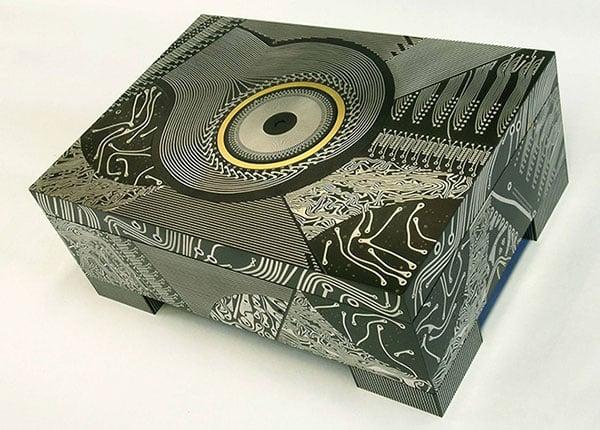 Circuitry-Sculpture-3
