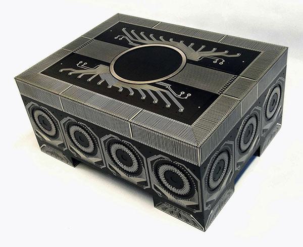 Circuitry-Sculpture-4