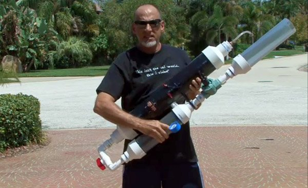 diy_t_shirt_launcher_kipkay