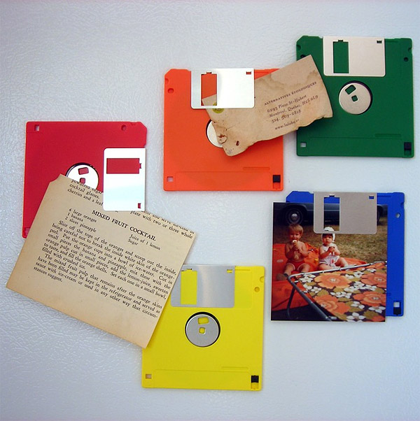 floppy_disk_fridge_magnets