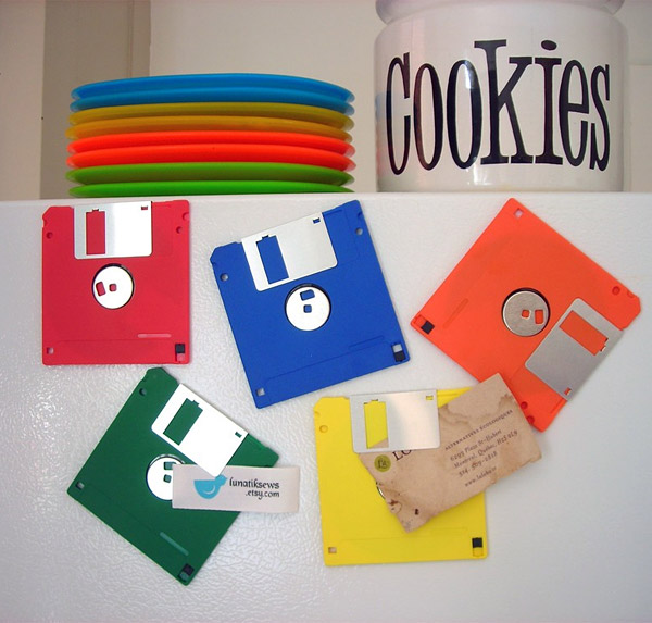 floppy_disk_fridge_magnets_2