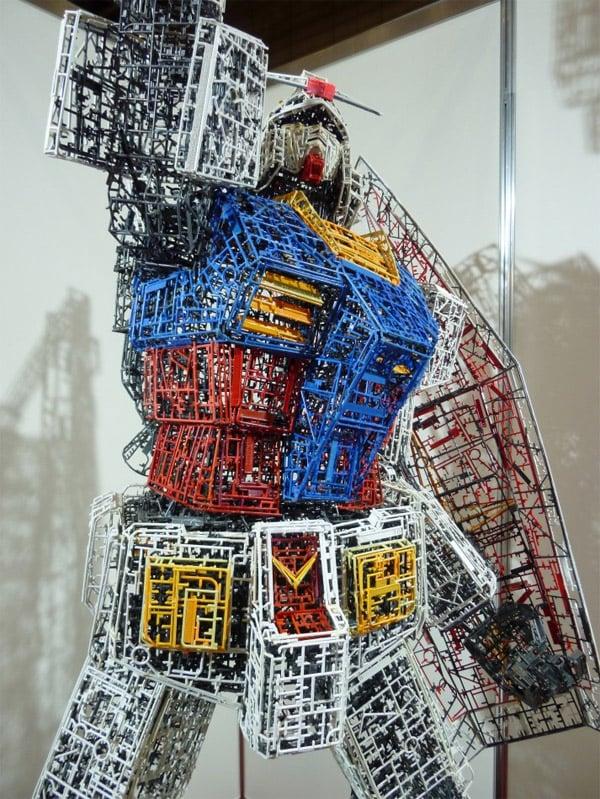 gundam_recycled_model_parts_1