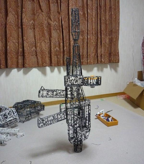 gundam_recycled_model_parts_4